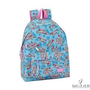 acheter sac à dos fille Bagzland rabat