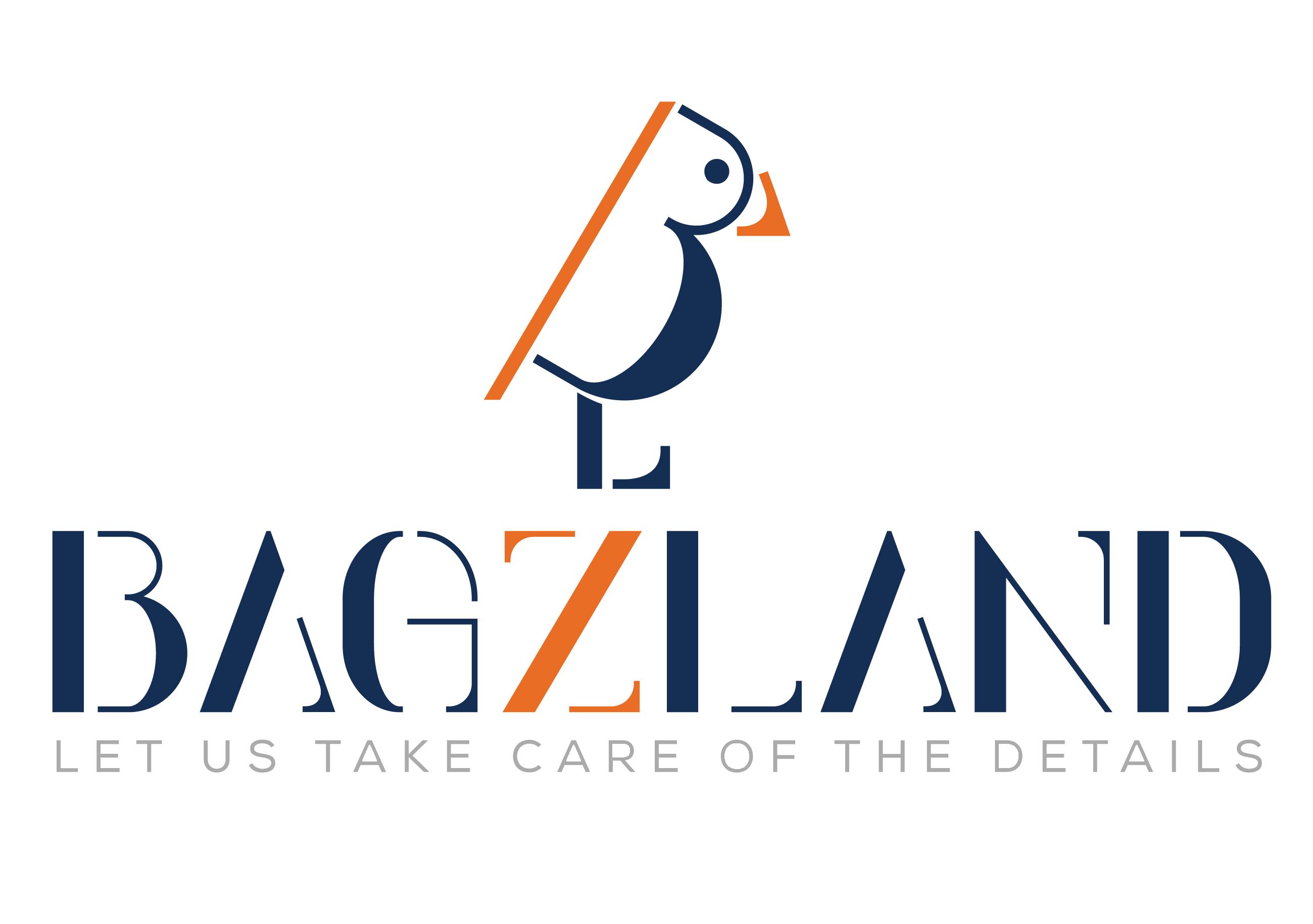 BagzLand.com Khalid