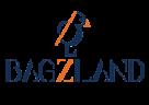 Bagzland