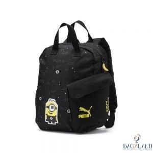 acheter sac à dos sport casa enfant Bagzland