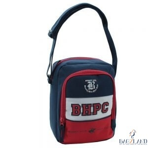 acheter sac à bandoulière POLO casa