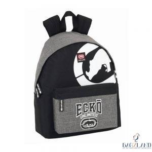 acheter sac à dos sport casa bagzland