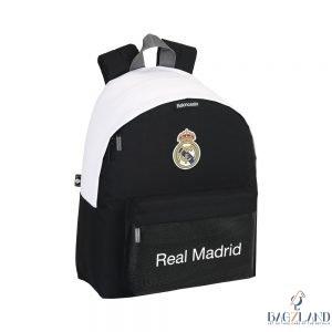 sac à dos sport real madrid bagzland rabat