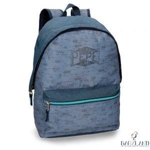 acheter sac à dos scolaire Bagzland casa