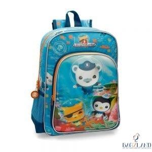 acheter sac a dos enfant casa bagzland