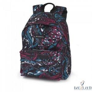 acheter sac à dos bagzland tanger