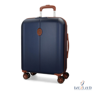valise cabine voyage rabat casa