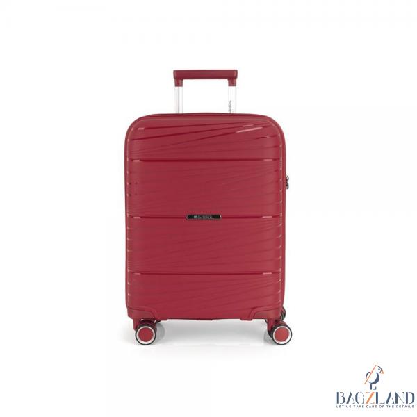 valise cabine s voyage maroc
